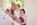 Wedding photos CD Prices Herts