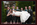 Wedding Photographer CD Prices Watford