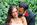 Wedding Photographer CD Prices Herts